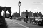 pont-de-brooklyn-new-york 03